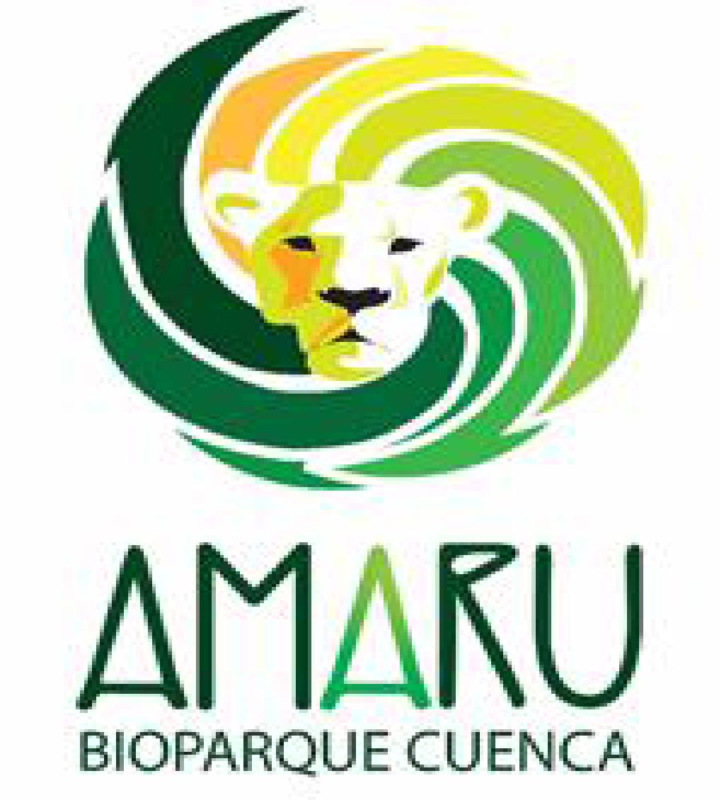 http://zoobioparqueamaru.com/index.php
