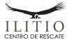 logo-ilitio